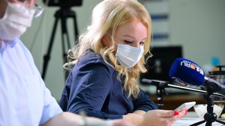 «Горожане должны иметь право голоса»: главред E1.RU — о том, что новый мэр должен изменить в Екатеринбурге