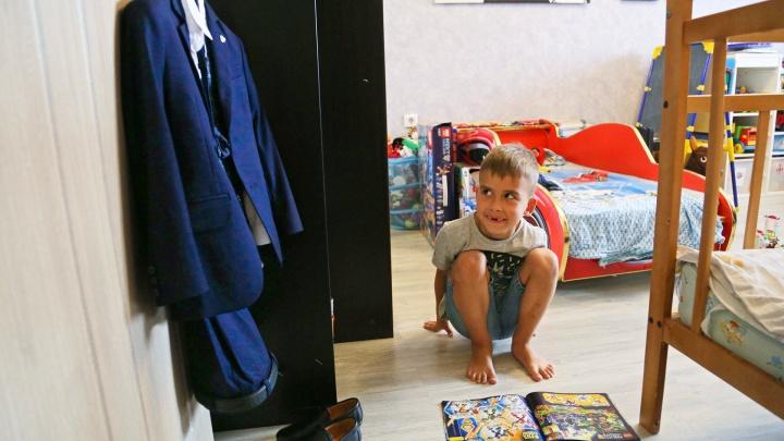 Чек-лист для школьников и родителей: 5 дел, которые нужно успеть в последние дни каникул