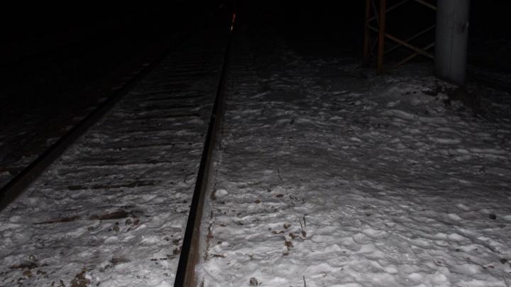 Следователи начали проверку из-за травмы мальчика на железной дороге под Краснокамском