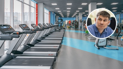 «Вместо реальной помощи власти только успокаивают»: письмо владельца сети фитнес-клубов своим сотрудникам