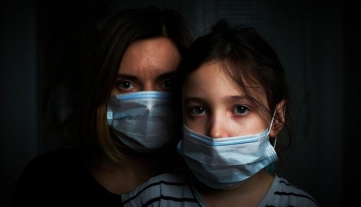 В Башкирии коронавирус подозревают у 49 человек