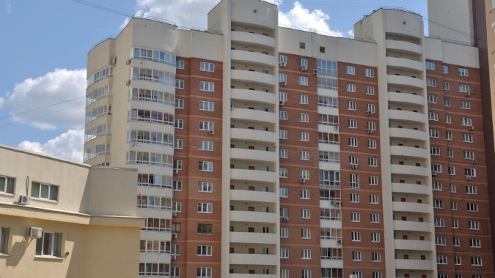 В ГЖИ открыли горячую линию про жизнь домов Екатеринбурга в эпоху коронавируса