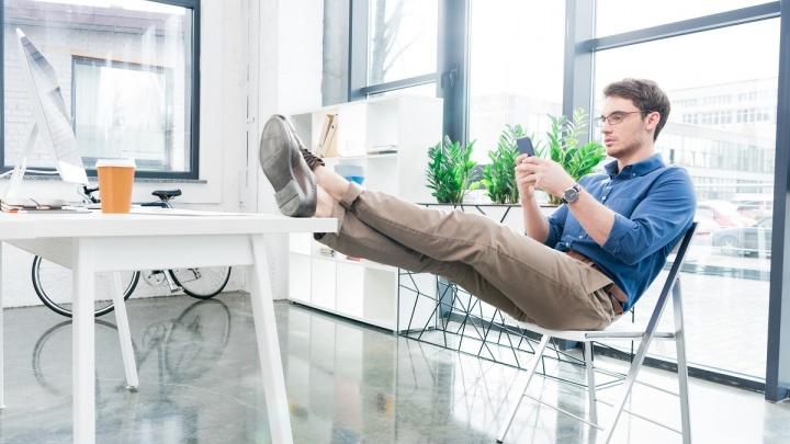Самозанятые предприниматели получили первые 118 кредитов на развитие своего дела