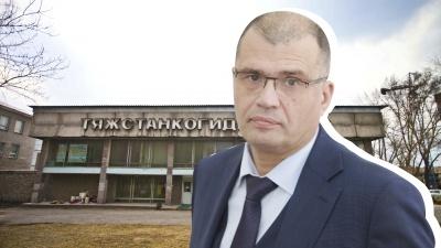 На крупном новосибирском заводе с заказами от РЖД и «Росатома» началось серьезное сокращение штата