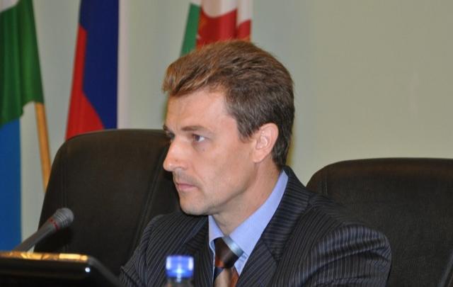 Самарский суд оставил в силе оправдательный приговор бывшему вице-мэру Александру Филиппову
