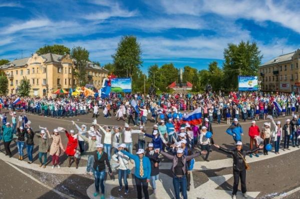 На всероссийском уровне проект уже признали образцом работы социально ответственного бизнеса