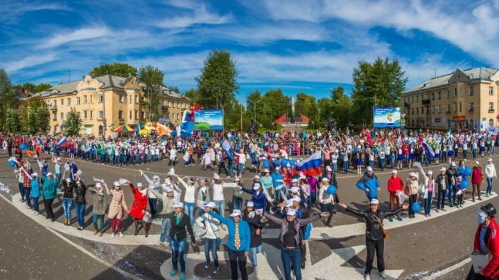 Дарить добро: Архангельский ЦБК запустил новый социальный проект «4Д»