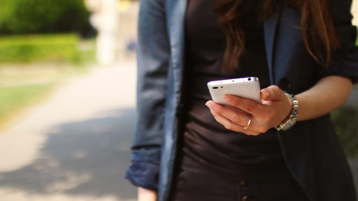 В Уфе открыли продажи SIM-карт для смартфонов с настраиваемыми тарифами