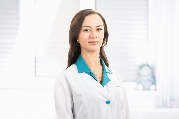 "<a href=""https://www.pasman-clinic.ru/experts/364770/"" target=""_blank"" class=""io-leave-page _"" rel=""sponsored"">Лада Викторовна Игнатенко</a>, врач-оториноларинголог <a href=""https://www.pasman-clinic.ru/"" target=""_blank"" class=""io-leave-page _"" rel=""sponsored"">«Клиники Пасман»</a>"