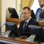В Зауралье заместителем губернатора по экономической политике стал Владимир Архипов