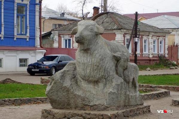 Урюпинск дал наибольший прирост заболевших