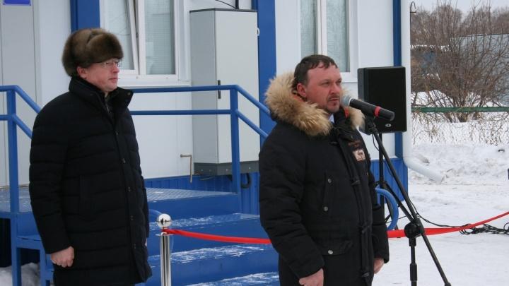 «Считаю иск незаконным»: Геннадий Долматов прокомментировал дело о его отставке