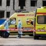 В Челябинской области продолжается резкий рост заболевших коронавирусом. Умерли еще два человека