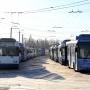 Стало известно, изменится ли цена проезда на трамваях и троллейбусах в Уфе