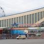 После ковидного простоя автобусы из Челябинска начали ездить в другие регионы