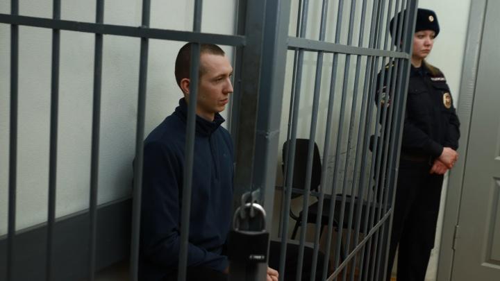 В Екатеринбурге стартует процесс по делу Владимира Васильева, который трижды переносили из-за карантина