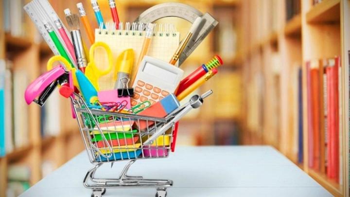 Долгое лето 2020 года: известная сеть книг и канцтоваров придет на помощь школьникам и их родителям