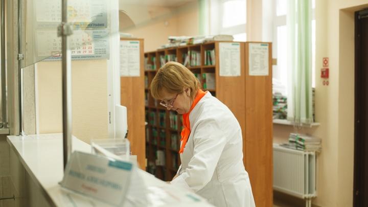 Линии перегружены. Почему в Тюмени пациенты с трудом дозваниваются до врачей?
