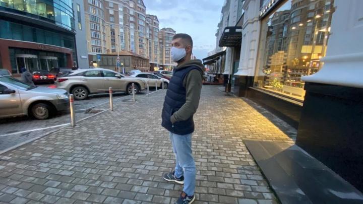 «Такие симптомы у половины Химмаша»: в Екатеринбурге семья переболела COVID-19 и не попала в статистику