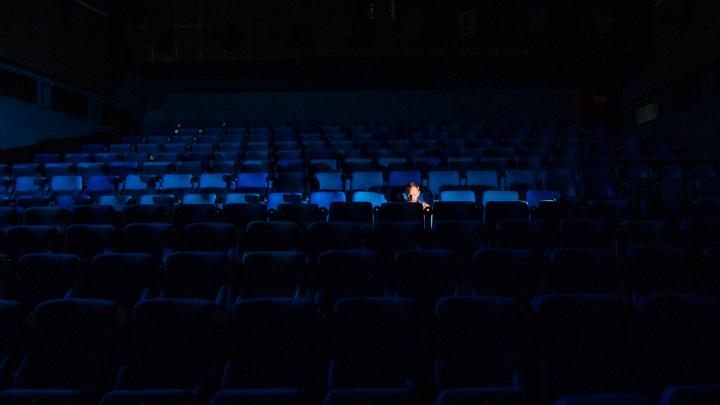 Появилось расписание сеансов «Ночи кино» в Нижнем Новгороде