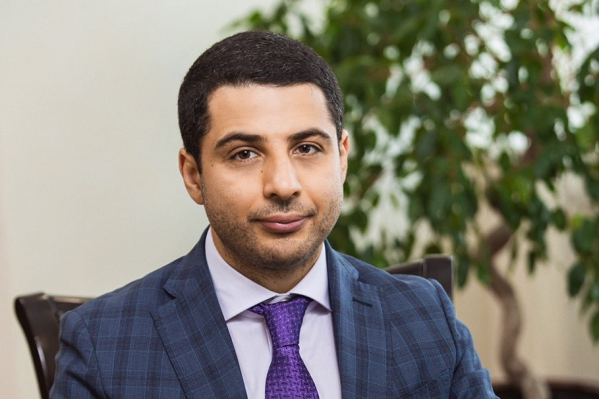 Давыдова в Башкирии запомнили за резкие высказывания по Куштау