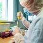 Сколько можно! Количество заражённых коронавирусом в мире превысило отметку в 6 миллионов человек