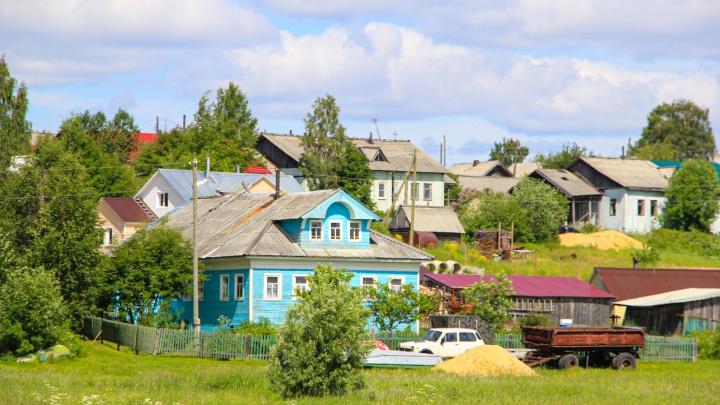Выбраться из четырех стен: что будет с загородной недвижимостью после пандемии коронавируса