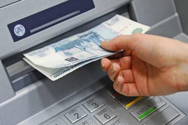 Клиенты смогут осуществлять переводы, оплачивать услуги, погашать кредиты и совершать другие операции