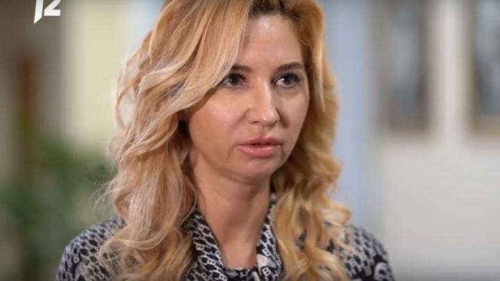 Омская область готовится к бою с коронавирусом: интервью министра здравоохранения коротко