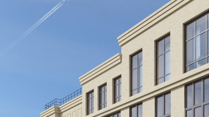 «У меня есть пять желаний»: как выбирают квартиру в 2020 году