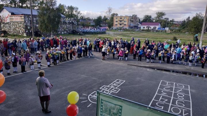 Департамент образования Архангельска: что будут делать, если ученик заболел коронавирусом