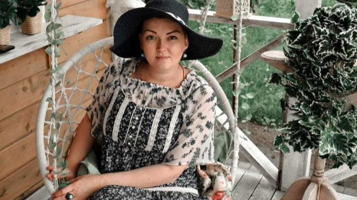 «Я плакала всего три раза»: больная раком девушка рассказала, как почти поборола болезнь
