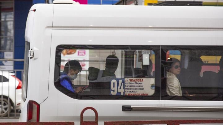 «Что мы получим взамен?»: ярославцы восприняли в штыки планы властей по сокращению транспорта