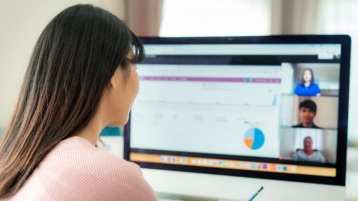 Узнать о маркировке, новинках CRM, стратегиях продвижения сайтов можно на онлайн-конференции «Бизнес24»