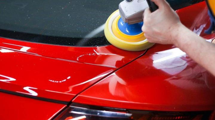 Дешевле, чем помыть машину: уральским автолюбителям предложили весенние акции на кузовной ремонт