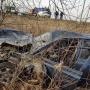 Три человека погибли в ДТП в Аксайском районе