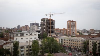 Где в Ростове платят от 37 тысяч — выше средней зарплаты? Обзор вакансий