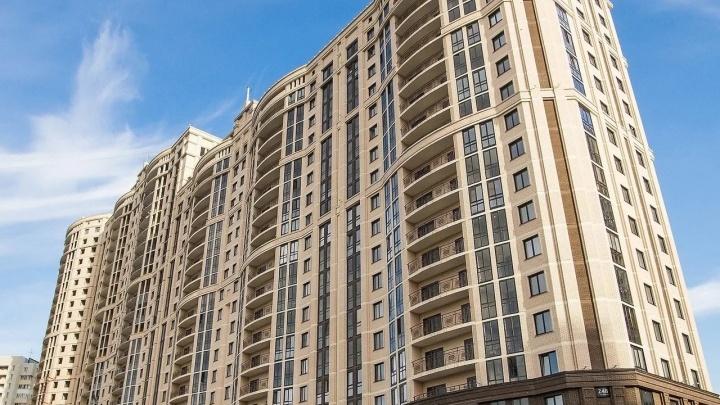 Куда движется недвижимость и стоит ли ее покупать: мнение эксперта
