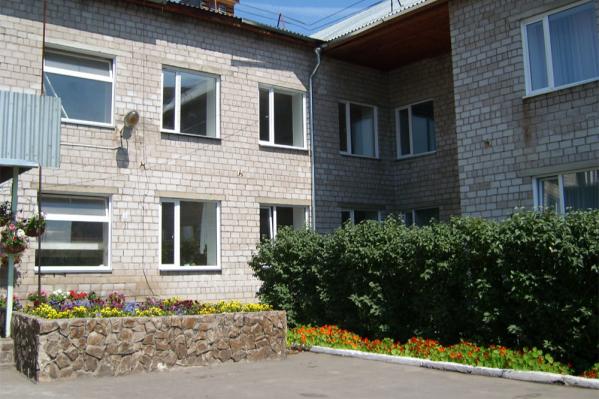 Администрация района должна была провести честный аукцион для покупки жилья для детей из детского дома