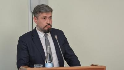 Суд оправдал главного архитектора Ростова