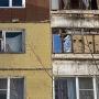 В Тольятти работники УК нашли майнинговую ферму в квартире