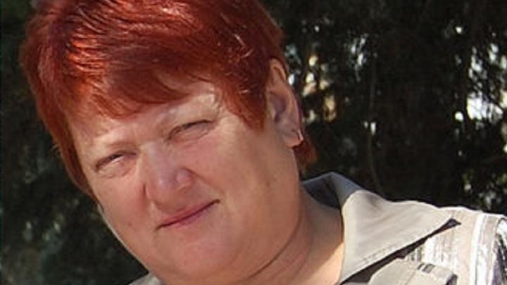 Коронавирус унес жизнь еще одного медика в Волгоградской области