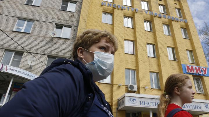 Абитуриенты и изоляция: как поступить в вузы, колледжи и техникумы Архангельска в 2020 году