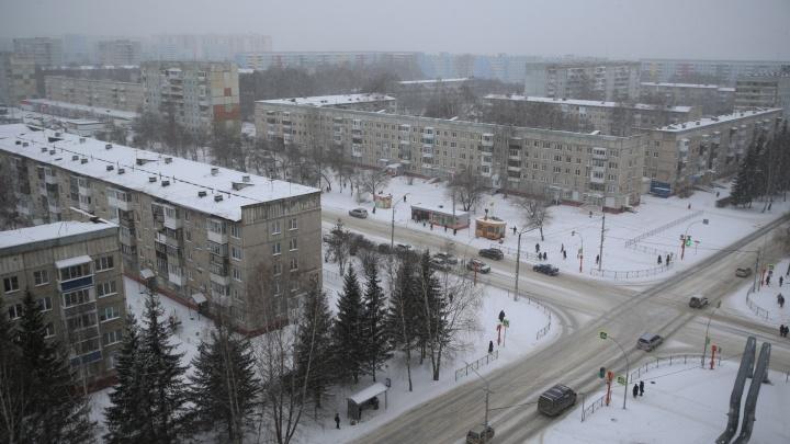 Синоптики Кузбасса дали прогноз на выходные и объяснили, почему резко меняется погода