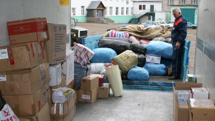 Мусор станет золотым: в Башкирии вырастет стоимость вывоза отходов, стали известны точные цены