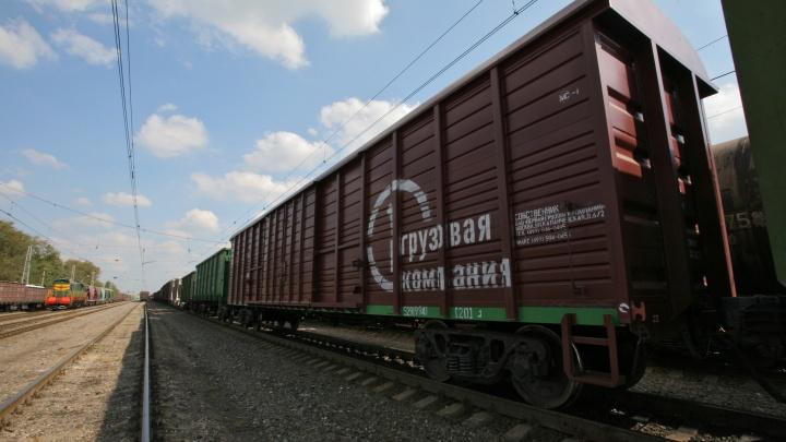 В Среднюю Азию будут возить ещё больше чишминского сахара