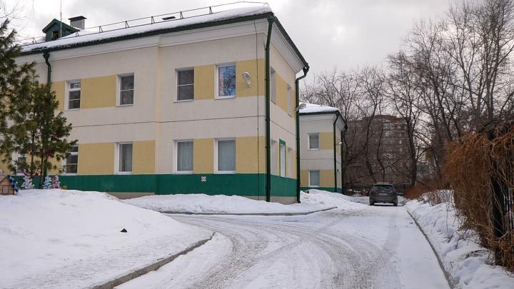 Вице-губернатор Свердловской области рассказал, при каких условиях закроют детские сады