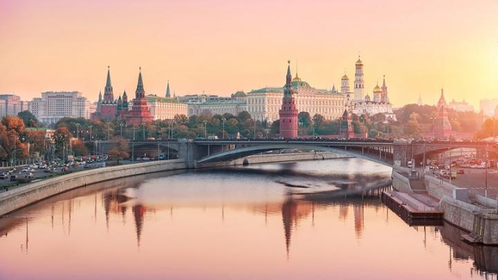Как переехать из Челябинска в Москву или Санкт-Петербург?