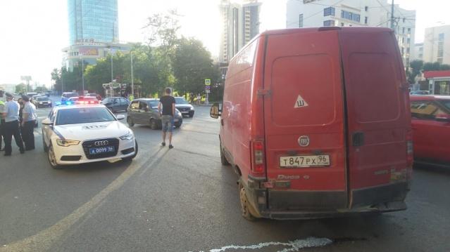 «Заборы убивают людей!»: урбанист Варламов раскритиковал предложение мэра Екатеринбурга