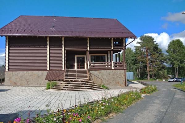 История отеля из Мышкина породила множество горячих споров